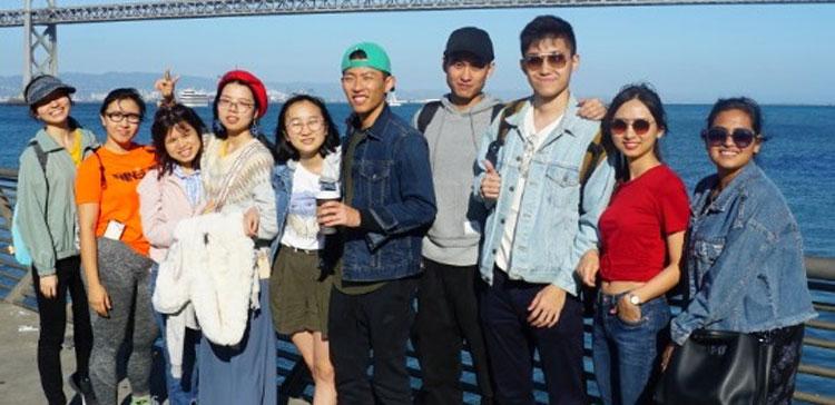 Chan Fellows