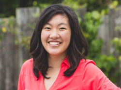 Margaret Shyu