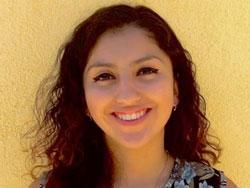 Nalya Rodriguez