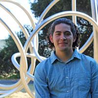 Adrian Chavez